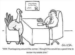 estate-planning-cartoon