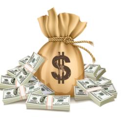 Financially Empowering Millennials