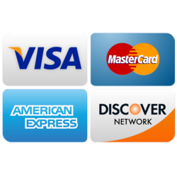 For masters of cash flow and the financially responsible, credit cards can be a great tool. Lean how to maximize them.