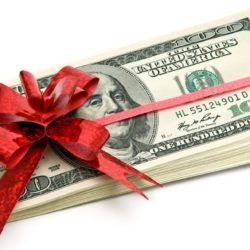 Don't let holiday shopping destroy your budget. Get some tips on how to survive the holiday spending season.
